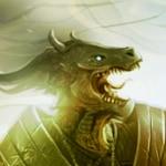 male dragonborn dnd