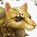 Leonin Name Generator 79 Name Suggestions Rpgbot is undergoing a massive update for dnd 5e content to accomodate rules changes and new content introduced by tasha's cauldron of everything. leonin name generator 79 name suggestions