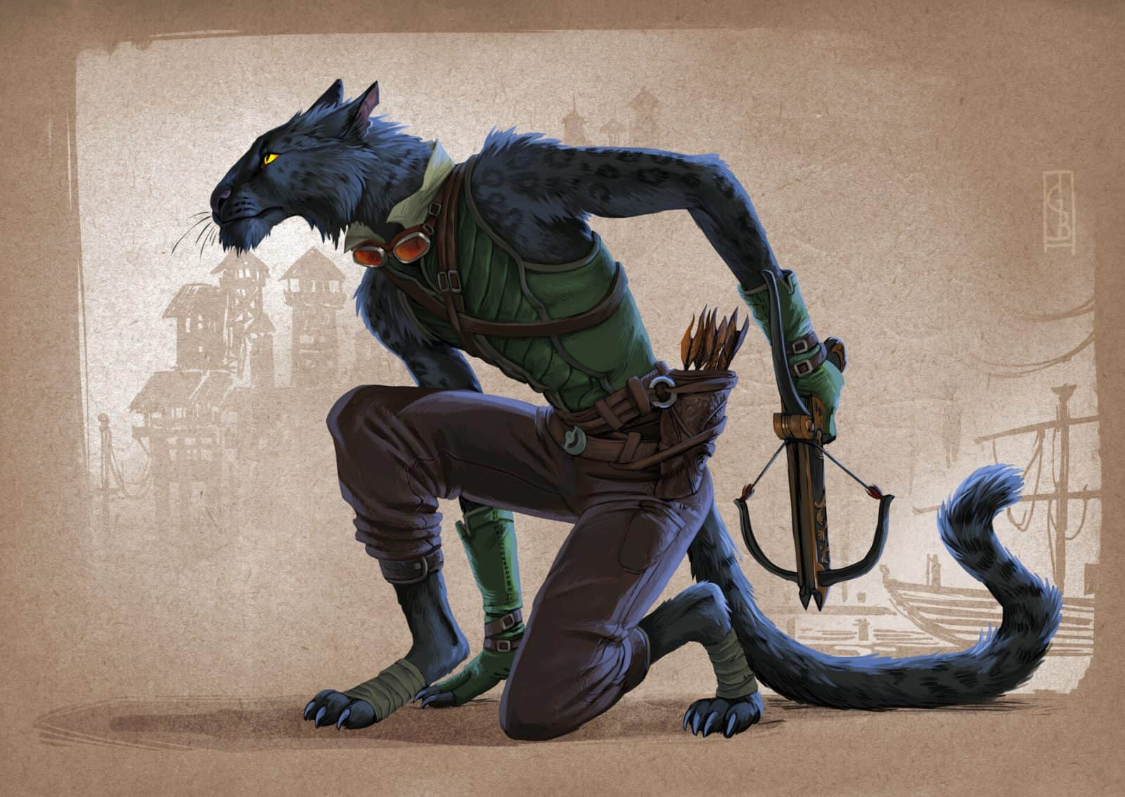 Tabaxi Name Generator 70 Name Suggestions Check out our tabaxi miniature selection for the very best in unique or custom, handmade pieces from our role playing miniatures shops. tabaxi name generator 70 name suggestions